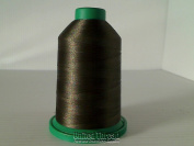 Isacord Thread 5000M colour 0465