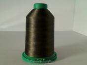 Isacord Thread 5000M colour 0465
