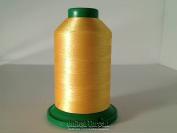 Isacord Thread 5000M colour 0506