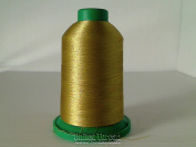 Isacord Thread 5000M colour 0546