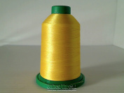 Isacord Thread 5000M colour 0605