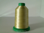 Isacord Thread 5000M colour 0643
