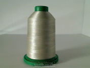 Isacord Thread 5000M colour 0672