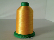 Isacord Thread 5000M colour 0702