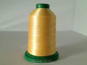 Isacord Thread 5000M colour 0713