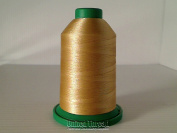 Isacord Thread 5000M colour 0731