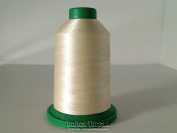 Isacord Thread 5000M colour 0781
