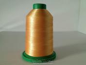 Isacord Thread 5000M colour 0811