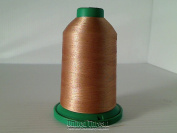 Isacord Thread 5000M colour 0842
