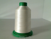 Isacord Thread 5000M colour 0870