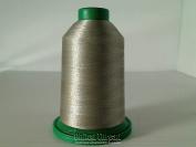 Isacord Thread 5000M colour 0873