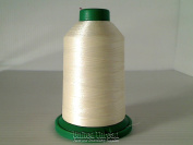 Isacord Thread 5000M colour 0970