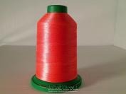 Isacord Thread 5000M colour 1106