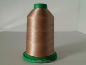 Isacord Thread 5000M colour 1123