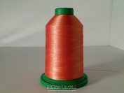 Isacord Thread 5000M colour 1220