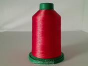 Isacord Thread 5000M colour 1301