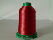 Isacord Thread 5000M colour 1311
