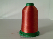 Isacord Thread 5000M colour 1332