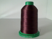 Isacord Thread 5000M colour 1346