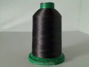 Isacord Thread 5000M colour 1375
