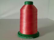 Isacord Thread 5000M colour 1430