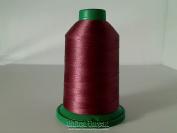 Isacord Thread 5000M colour 1543