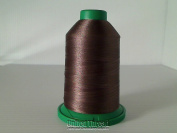 Isacord Thread 5000M colour 1565
