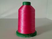 Isacord Thread 5000M colour 1753