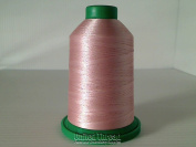 Isacord Thread 5000M colour 1755