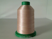 Isacord Thread 5000M colour 1760