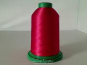 Isacord Thread 5000M colour 1800