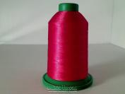 Isacord Thread 5000M colour 1805