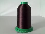 Isacord Thread 5000M colour 1876