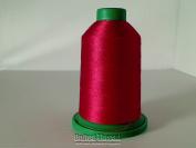 Isacord Thread 5000M colour 1902