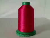 Isacord Thread 5000M colour 1903