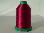 Isacord Thread 5000M colour 1912