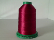 Isacord Thread 5000M colour 1913