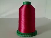 Isacord Thread 5000M colour 1921