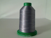 Isacord Thread 5000M colour 1972