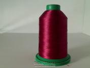 Isacord Thread 5000M colour 2011