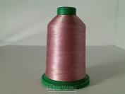 Isacord Thread 5000M colour 2051