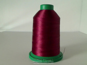 Isacord Thread 5000M colour 2113