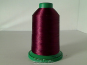 Isacord Thread 5000M colour 2115