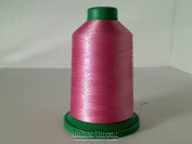 Isacord Thread 5000M colour 2152