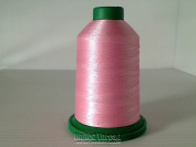Isacord Thread 5000M colour 2155