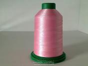 Isacord Thread 5000M colour 2155