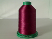 Isacord Thread 5000M colour 2222