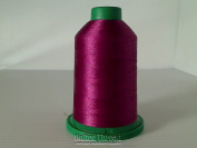 Isacord Thread 5000M colour 2500