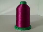 Isacord Thread 5000M colour 2500
