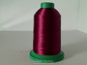 Isacord Thread 5000M colour 2504